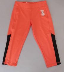 MOJ PTT športne hlače