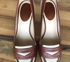 Ženski čevlji salonarji