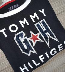 ❗️ TOMMY HILFIGER pulover ❗️