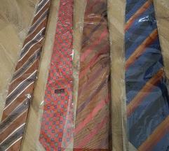 4x nove kravate