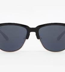 Nova očala Hawkers