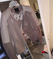 Prehodna jakna xs