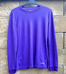 Topla termo pod majica - L/XL