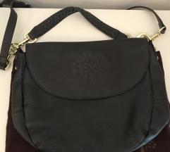 Mulberry usnjena torbica