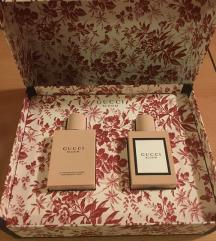 Gucci Bloom - darilni set
