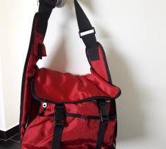 Previjalna torba Quinny (BREZPLAČNA PTT)