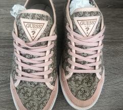 Guess novi čevlji