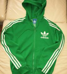 Original Adidas jopa