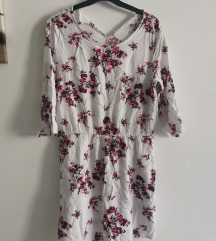 Tunika/obleka