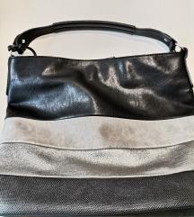 Dudlin torbica