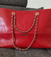 Moschino torbica MPC380€