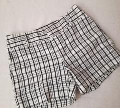 Kratke hlače Zara 34