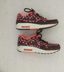 Nike Air Max - Liberty London