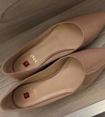 Hogl nizki čevlji NOVO