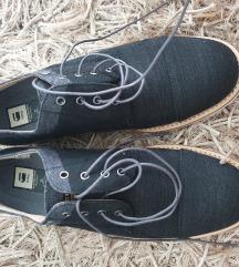 Čevlji Eton