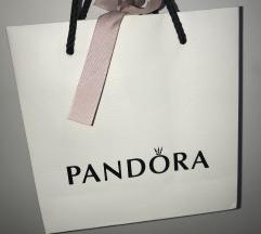 Original zapestnica Pandora
