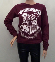 Harry Potter pulover