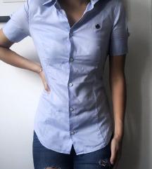 Dsquared2 srajca