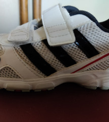 Otroški športni copati Adidas