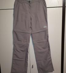 MCKINLEY pohodniške hlače