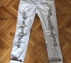 Prodam hlače