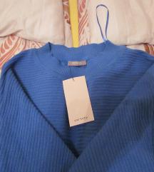 pulover nov Orsay št.M/L