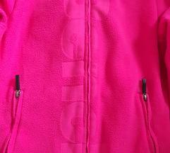 BENCH orig.nov pink flis