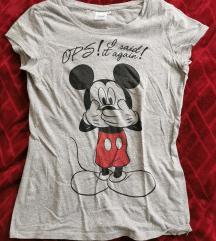 Majcka Mickey Mouse