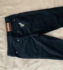 Trusardi jeans
