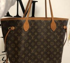 Louis Vuitton  AKCIJA