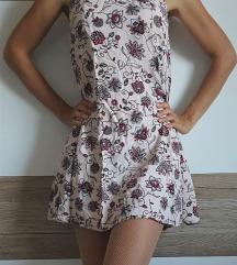 Oblekica / tunika H&M, 34