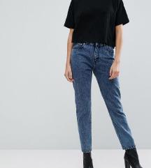 Mom jeans vel. 29 [Dr. Denim]