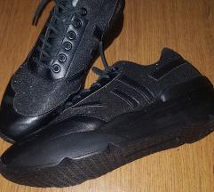 Modni čevlji-novi