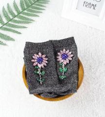 Nove modne nogavice