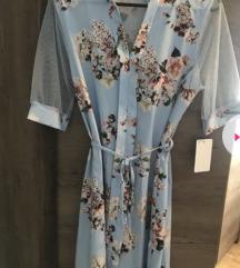 Obleka(NOVO)  AKCIJA 14.50€