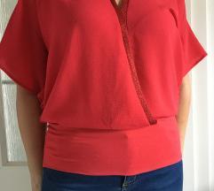 Orsay 15 eur bluza