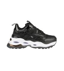 Superge buffalo chunky sneakers mpc 99,90€