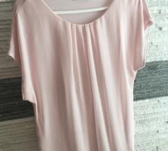 Lepa bluza Orsay