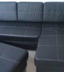 Kotni kavč