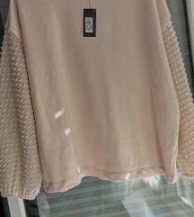 nov  pulover xxl