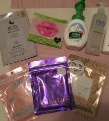 NOVA japonska Kozmetika