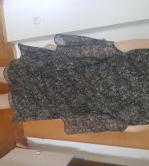 Poletna obleka Zara
