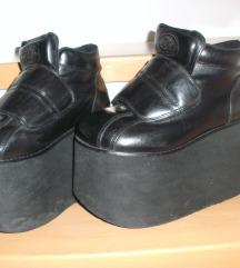 Čevlji Buffalo