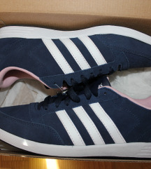 Nove superge Adidas, 39