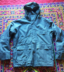 Moška Firefly bunda/jakna