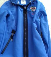 Icepeak jakna sportna L