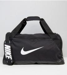 Nike potovalna torba