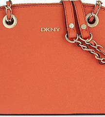 original nova DKNY torbica