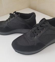 Čevlji superge št 39