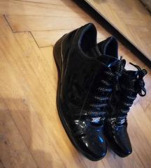 Peko čevlji
